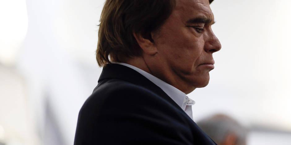 En France, le parquet fait appel dans l'affaire Tapie