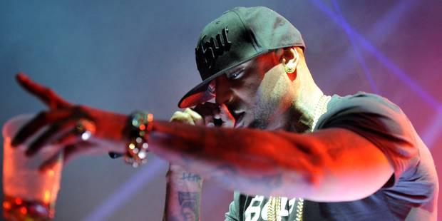 Quels festivals pour le fan de hip hop ? - La Libre