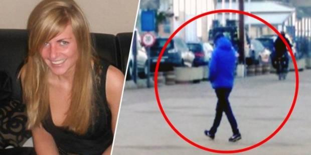 Meurtre de Sofie (27 ans) à Knokke: un suspect interpellé en Roumanie - La Libre