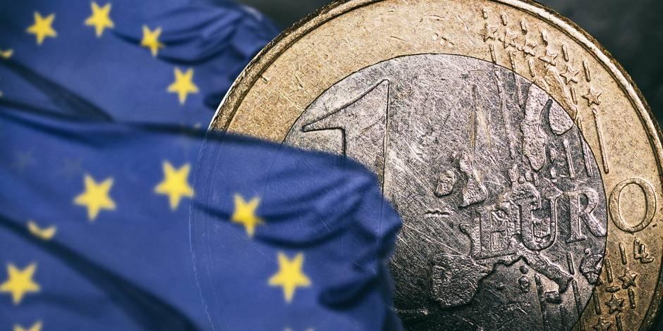 Dividendes étrangers: fin de la double imposition? - La Libre