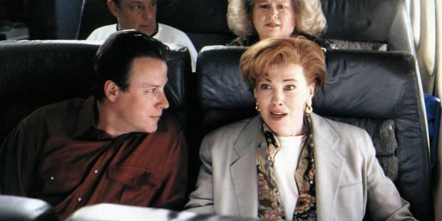 """John Heard, le papa de Kevin dans """"Maman, j'ai raté l'avion"""" est décédé - La Libre"""