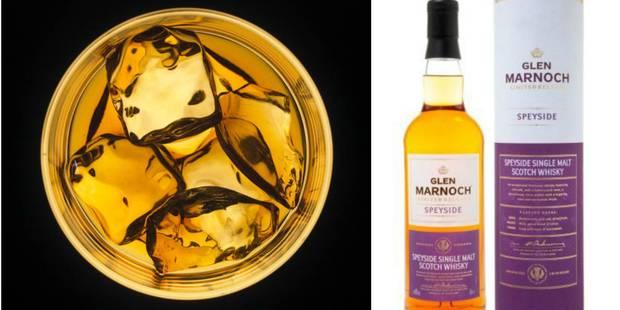 Le Meilleur Whisky Au Monde Coute Moins De 20 Euros Chez Aldi