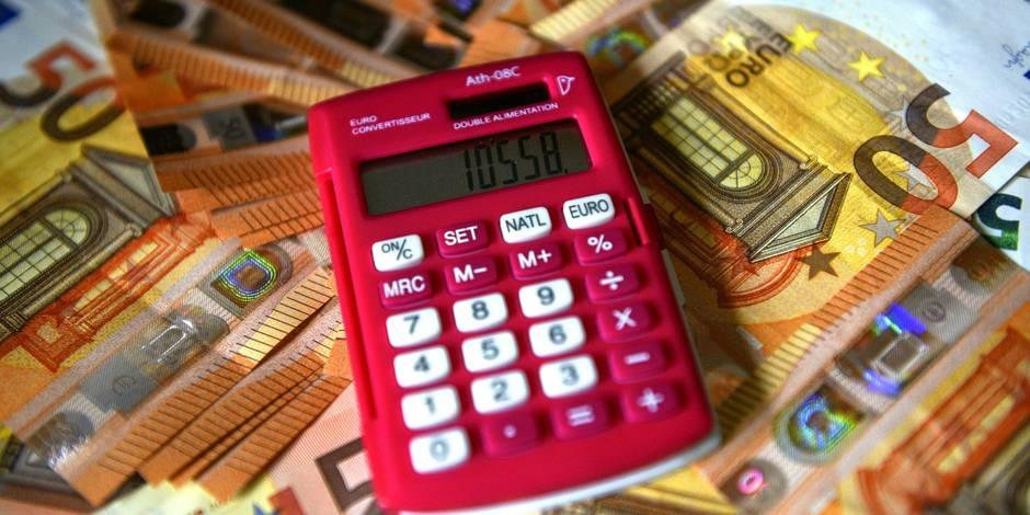 L'écart se creuse entre les salaires d'Europe de l'Ouest et de l'Europe de l'Est