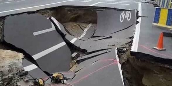 Rupture de canalisation à Saint-Josse : 44 personnes ont pu rentrer chez elles - La Libre