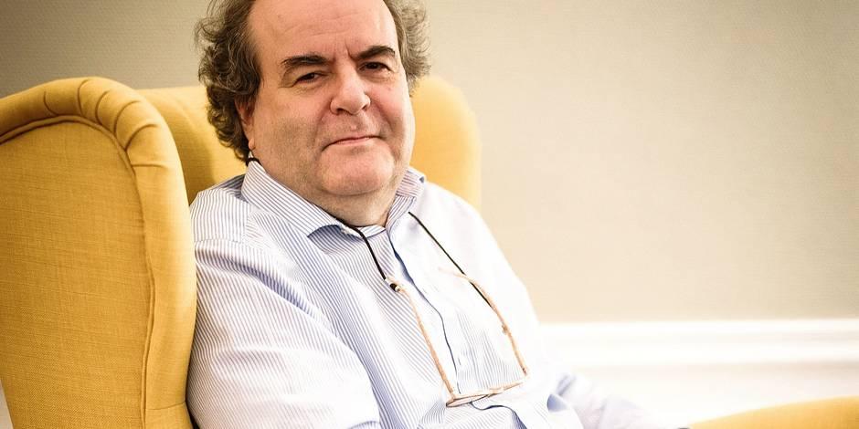 Yvon Englert