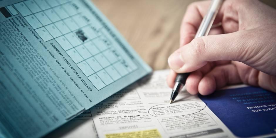 L'Open Vld veut réduire les pensions des chômeurs