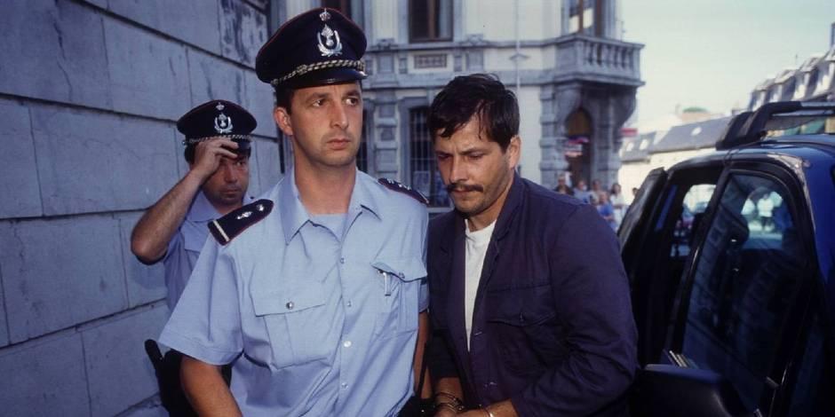 Marc Dutroux est déjà légalement libérable (CHRONIQUE)