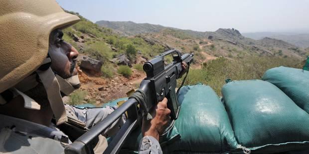 Ecolo dénonce l'inconsistance du MR sur la vente d'armes à l'Arabie - La Libre