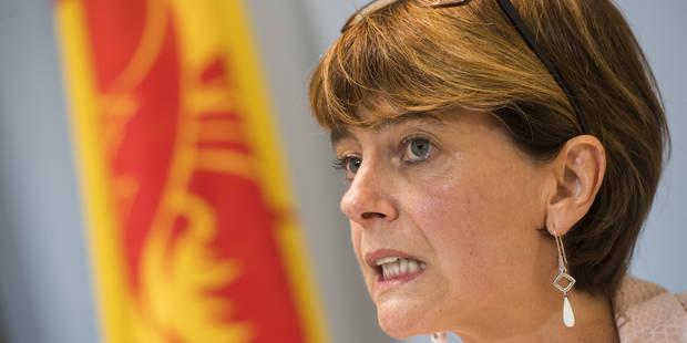 En Wallonie, pas moins de 62 mandataires en défaut de déclaration risquent la déchéance - La Libre