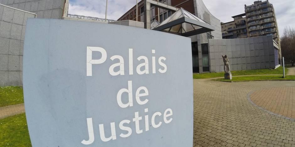Faute de magistrats, le tribunal de 1ère instance du Brabant wallon suspend des audiences
