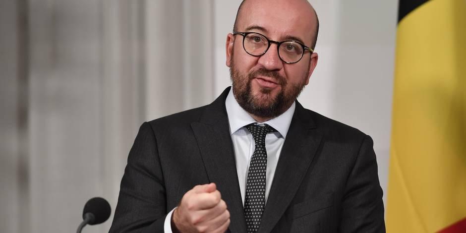 Pourquoi le nouveau tribunal anglophone de Bruxelles divise-t-il?