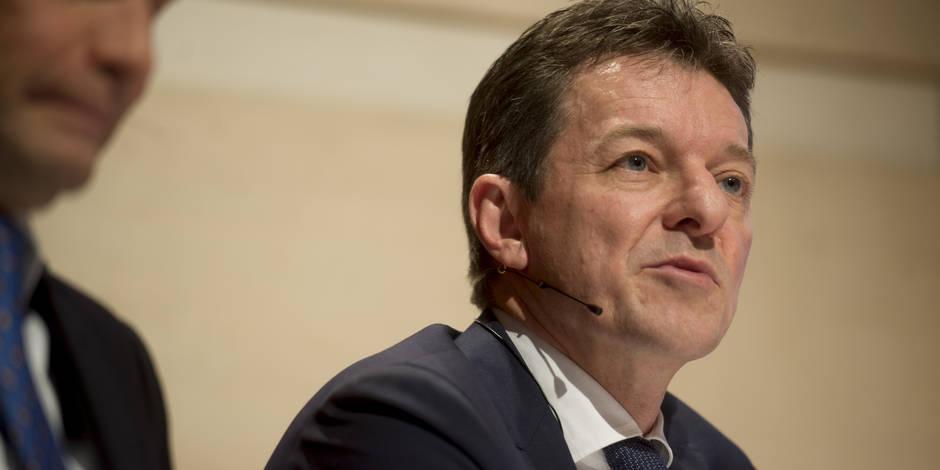 Une limitation des prêts hypothécaires nuisible à la réforme fiscale wallonne?