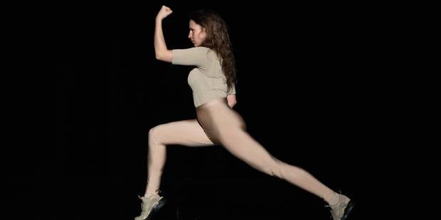 jana defi dancing