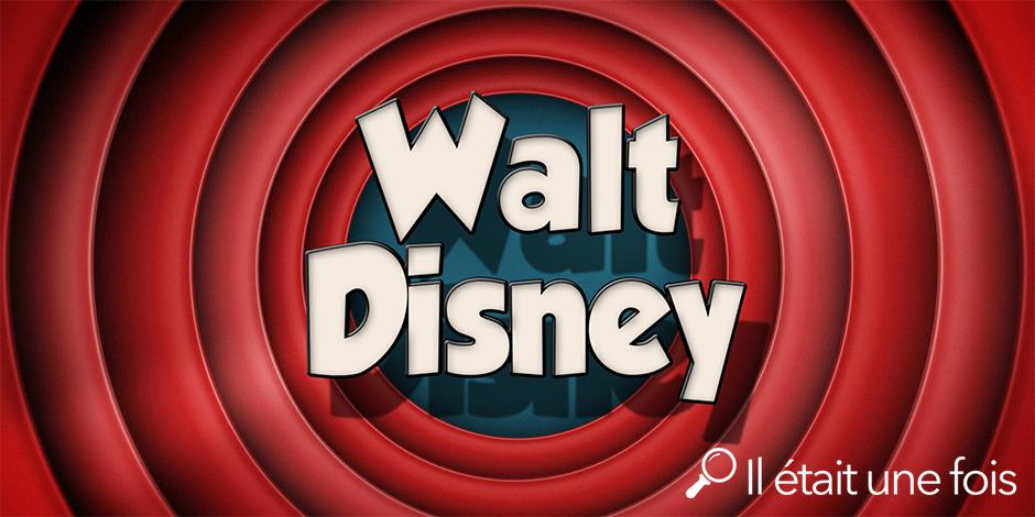 Walt Disney : Succès, part sombre et légendes urbaines