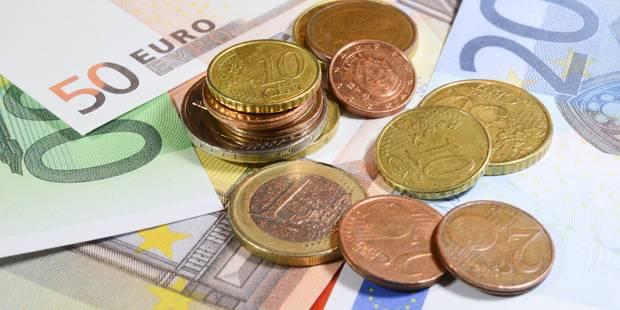Réforme de l'impôt des sociétés : l'impact est estimé sur une base plausible, selon la Banque nationale - La Libre