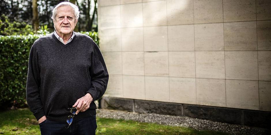 Jean-Claude Logé réclame 500.000 € au Léopold Club