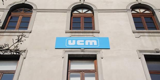 L'UCM recale la réforme de l'impôt des sociétés en trois points - La Libre