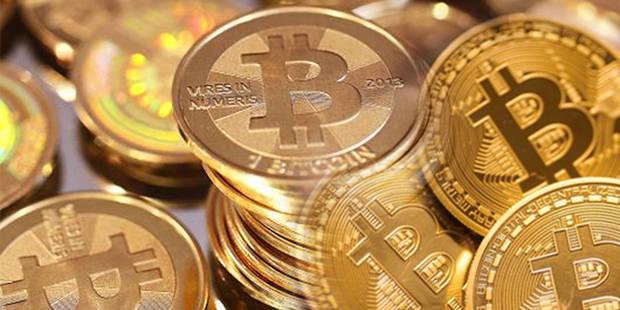 Les cryptomonnaies sont les prémices d'une nouvelle technologie dont nous commençons tout juste à prendre la mesure (OPI...