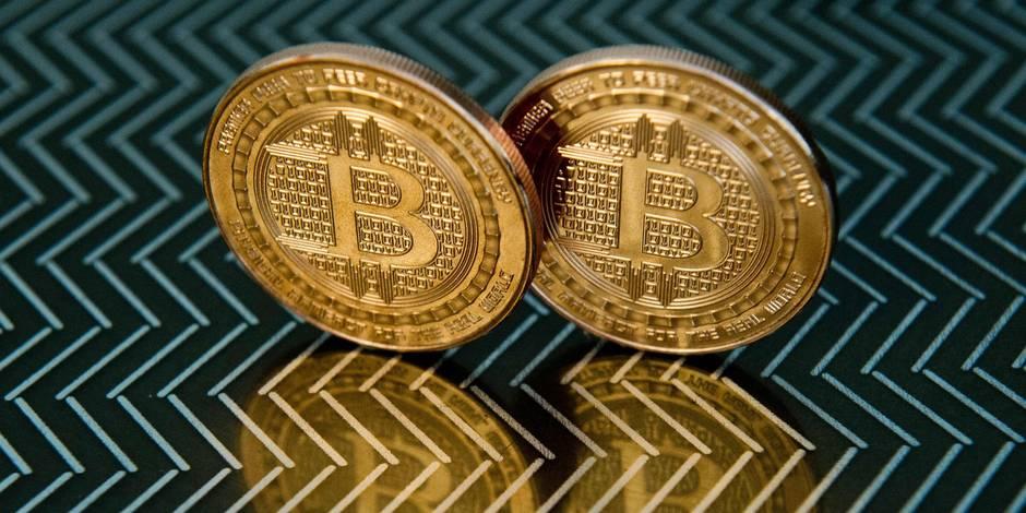 Bitcoin et autres crypto-monnaies: les conseils d'un débutant pour des débutants