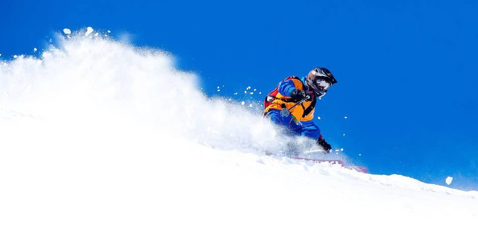 En skiant à Pâques, les Belges seront doublement gagnants: voici pourquoi - La Libre