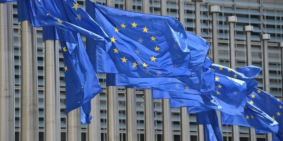 Le Parlement européen envisage d'établir des listes transnationales