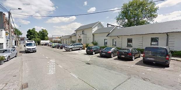 Accident mortel à Wavre : le conducteur a été interpellé - La Libre