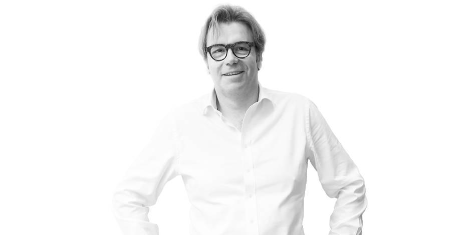 Opticien Minet : spécialiste des lunettes design à Bruxelles