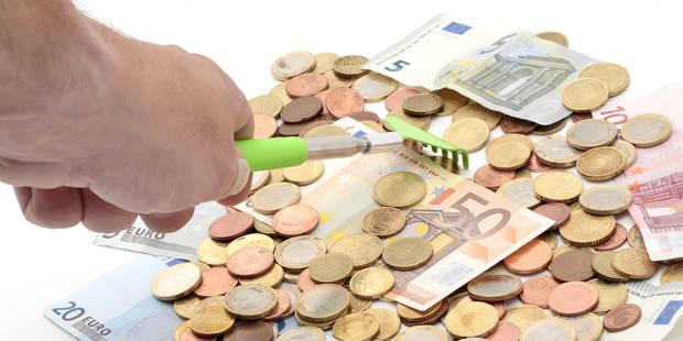 PRIIPs : Un règlement qui trompe l'investisseur ! - La Libre