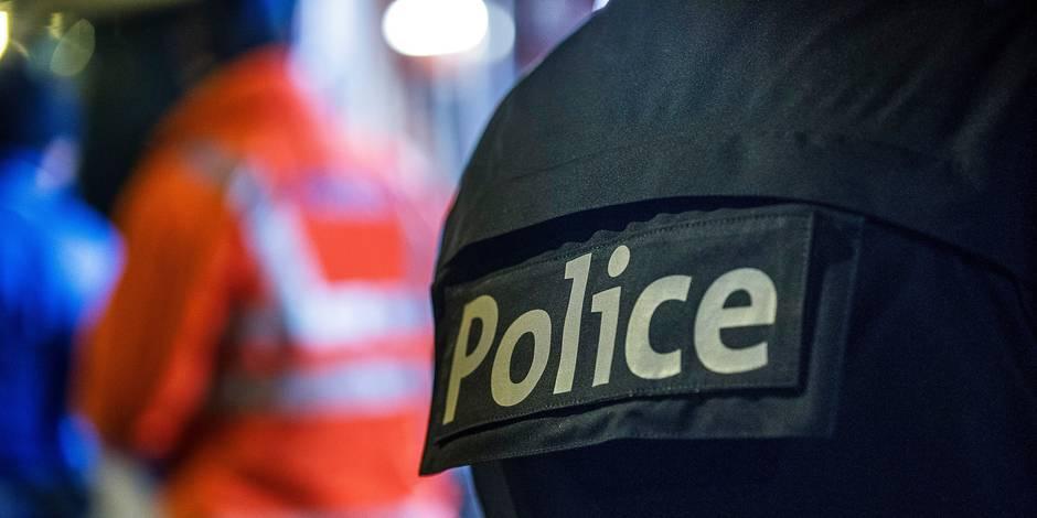 Arrestations au Globe Aroma : la culture doit s'opposer, résister, se révolter (OPINION)