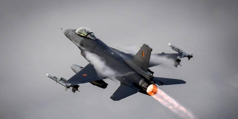 F16 Wallpapers F16 Backgrounds F16 Images  Desktop Nexus