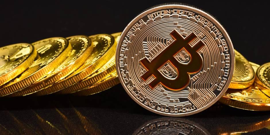 """""""Le bitcoin a échoué à s'imposer comme monnaie"""""""