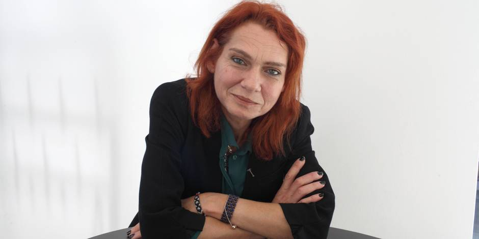 Asli Erdogan appelle à la solidarité avec l'écrivain Ahmet Altan