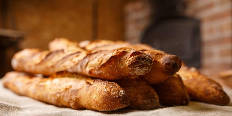 Le top 10 des pâtisseries wallonnes à (re)découvrir