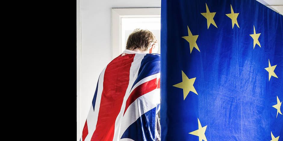 Faisons du Brexit une chance pour l'Europe (OPINION)