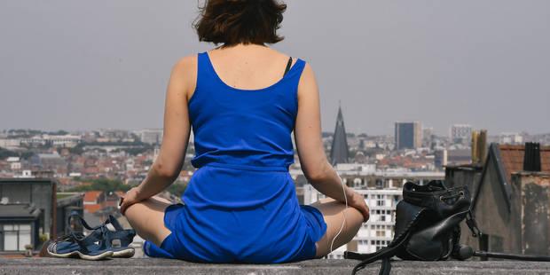 Classement mondial de la qualité de vie : Bruxelles se maintient, découvrez le classement complet - La Libre