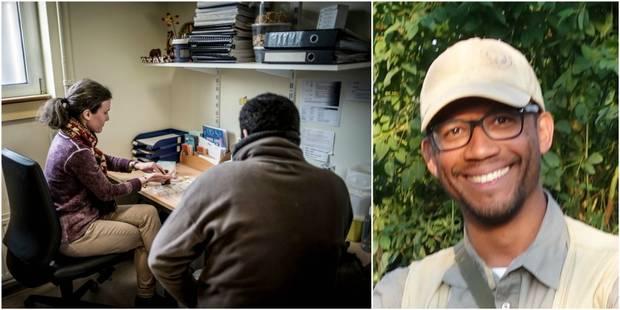 """""""Il est urgent de vaincre la tuberculose"""" (OPINION) - La Libre"""