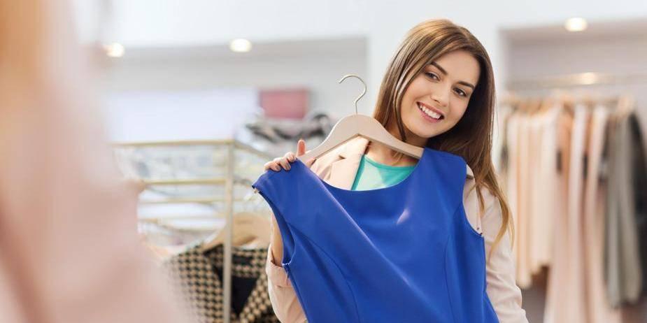 Comment bien choisir ses matières textiles