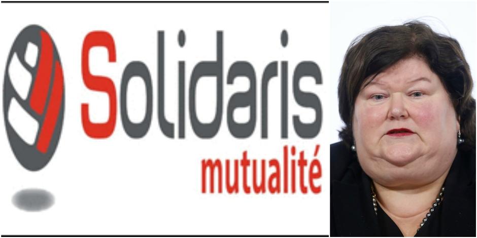 """Retour des malades de longue durée sur le marché de l'emploi: Solidaris dénonce une """"attaque directe"""" contre les mutuelles"""