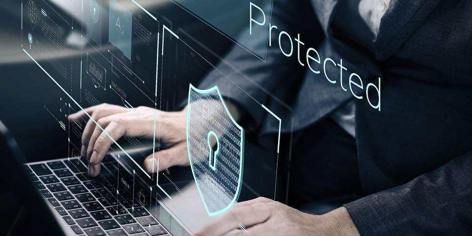 Comment les PME se préparent au règlement européen sur la protection des données (DOSSIER)