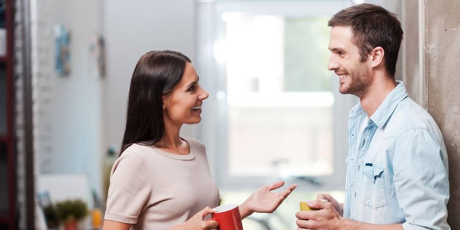 Comment transformer son stage en entreprise en un emploi